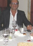 anton, 58, Larnaca