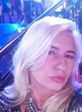 Natalya, 44, Russia, Nizhniy Novgorod