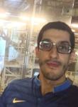 Valekh, 30  , Agdzhabedy