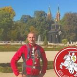 Aleksandr, 38  , Bialystok