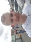 Igor, 22  , Vladivostok