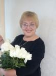 Irina, 60, Zhytomyr