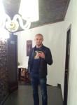 Sergo, 28  , Dnipr
