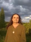 Alexsandr, 46, Calangute