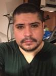 Carlos, 47  , Blue Island