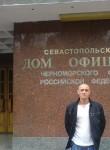 chelopytalo, 38  , Zaporizhzhya