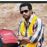 Vijay, 30  , Kirandul
