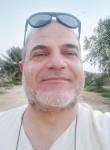 Ahmed m a a, 54  , Al Khawr