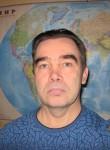 IG...RA, 45, Nizhniy Novgorod
