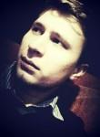 Oleg, 25  , Barcelona