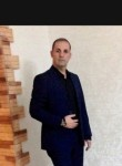 Murat, 49  , Sokhumi