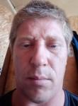 Konstantin, 35  , Sasovo