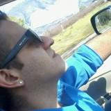 Lorenzo, 19  , Cicciano