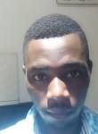 Ramsey, 18  , Dar es Salaam