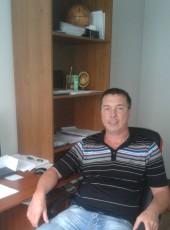 dmitriy, 49, Russia, Tula