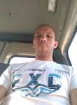 ivan, 32  , Dimitrovgrad
