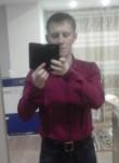 Sergey Anikin, 24  , Tulun