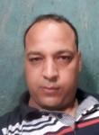مصطفي, 33  , Cairo