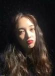 jiumm, 18, Xianshuigu