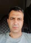 Aleksej, 43  , Manzhouli