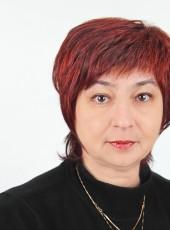 KoShk@, 50, Russia, Amursk