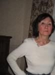 Талия, 70  , Kazan
