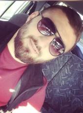 khabib, 21, Azerbaijan, Qusar