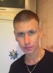 Eduard, 26  , Chisinau