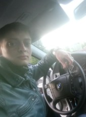 Den, 28, Russia, Orekhovo-Zuyevo