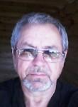 Vladimir, 61, Saint Petersburg