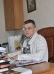 Chesya, 41  , Odessa