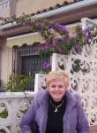 Anna, 60  , Hrodna