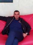 Edo jana, 32  , Yerevan