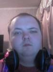 Vadim, 24  , Valday
