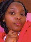 Esie, 26  , Nairobi