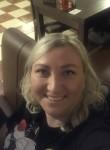 Irina, 36, Novosibirsk