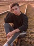 Ilya, 18  , Kashin