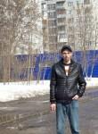 Vadim, 44  , Elektrostal