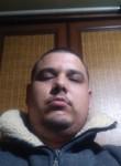 Oleg, 29  , Horodyshche