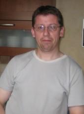 Vlad, 57, Ukraine, Kiev