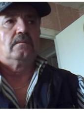 valeriy, 66, Estonia, Kohtla-Jarve