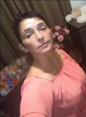 Marialene, 18, Brazil, Indaial