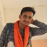 Rohit, 18  , Mangrul Pir