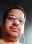 Rajarshi Har , 49  , Jalpaiguri
