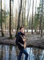 Alyena, 52, Russia, Saint Petersburg