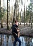 Alyena, 52  , Saint Petersburg