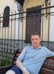 Oleg, 31  , Moscow