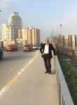 Коханець Моря, 43  , Baghdad