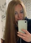 Anastasiya, 24  , Gatchina