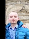 Aleksandr, 24  , Protvino